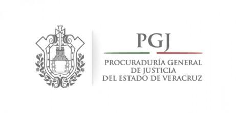LogoProcuVeracruz